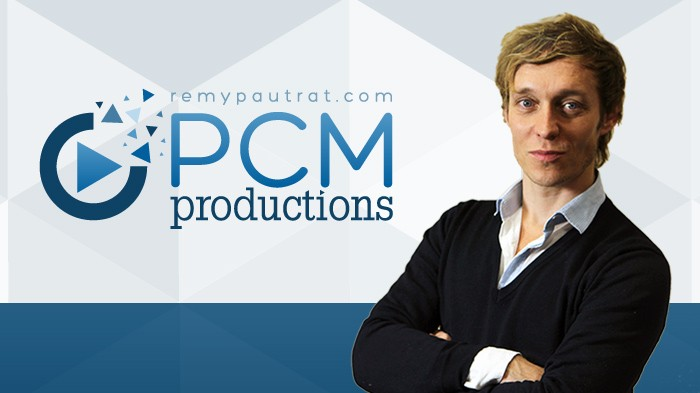 PCM Productions